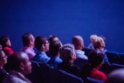 Quand vont rouvrir les cinémas ?