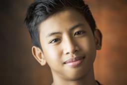 #GrandEst #casting garçon 9/12 ans d'origine asiatique pour tournage court-métrage