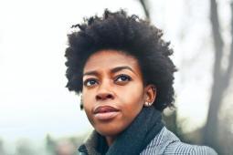 #casting femme 45/65 ans, noire ou métisse, pour tournage court-métrage