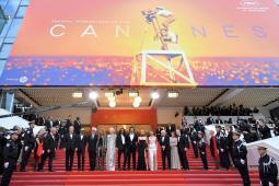 Le festival de Cannes n'aura pas lieu…