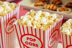 Une date confirmée pour la réouverture des cinémas