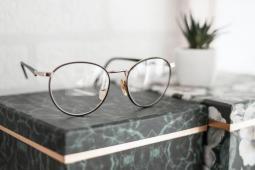 #Montpellier #casting 4 femmes et hommes 18/28 ans pour tournage publicité marque de lunettes
