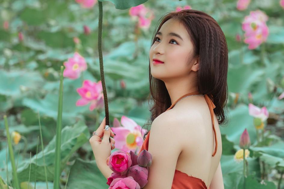 #casting femmes 23/33 ans et hommes 24/56 ans parlant le mandarin pour tournage court-métrage