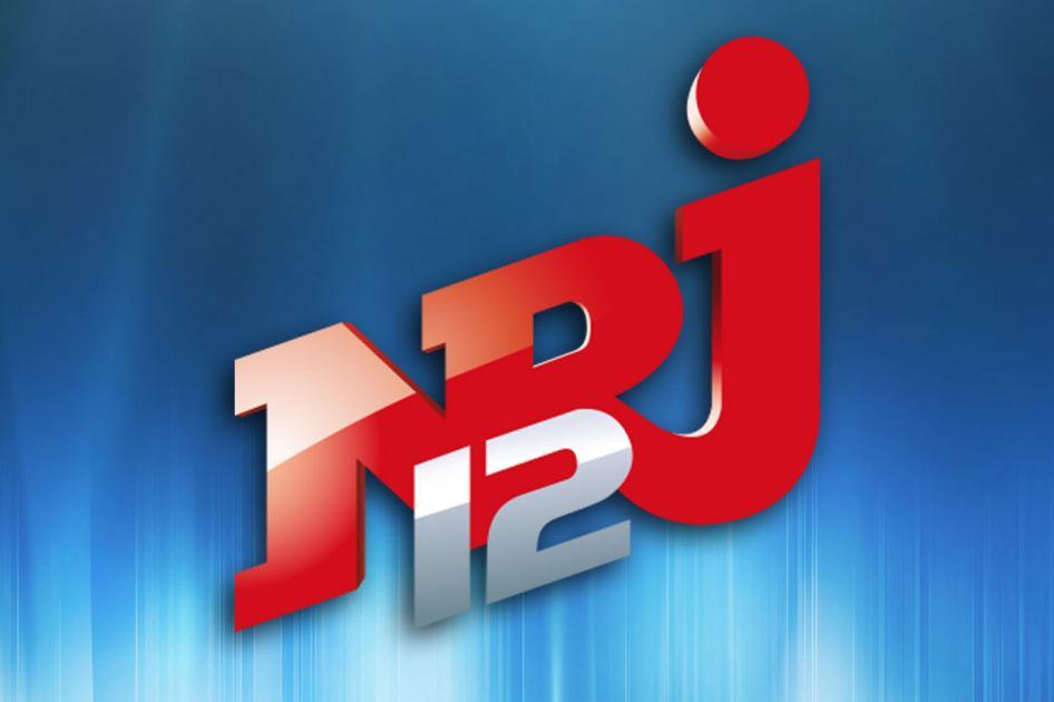 #casting homme 40/45 ans pour tournage émission NRJ12