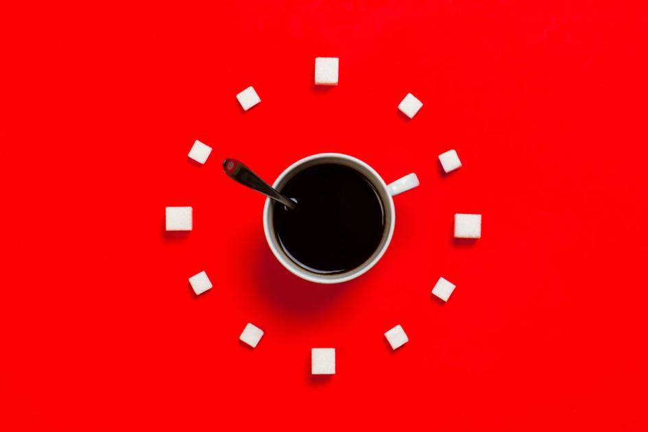 #casting famille noire ou métisse pour tournage publicité marque de café