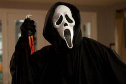 « SCREAM » : Une suite au film culte de Wes Craven