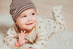 #casting #bébés filles et garçons 3/8 mois pour publicité marque de vêtements