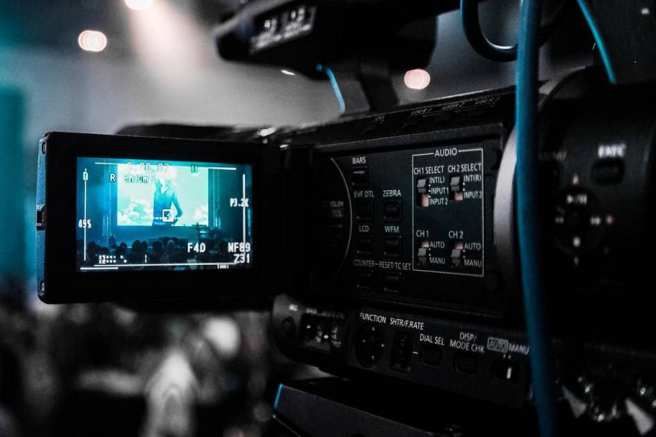 #Correze #casting 3 hommes 40/60 ans pour tournage court-métrage