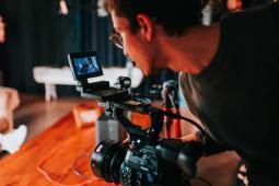 #Lyon #casting femmes et hommes, divers profils, pour tournage court-métrage