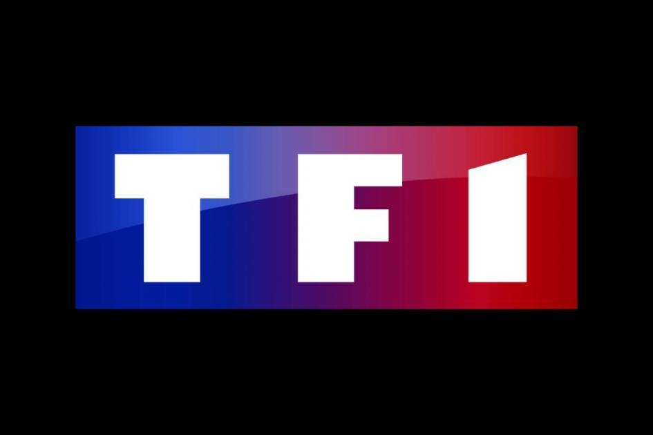 #casting femme 1,80m pour tournage émission TF1