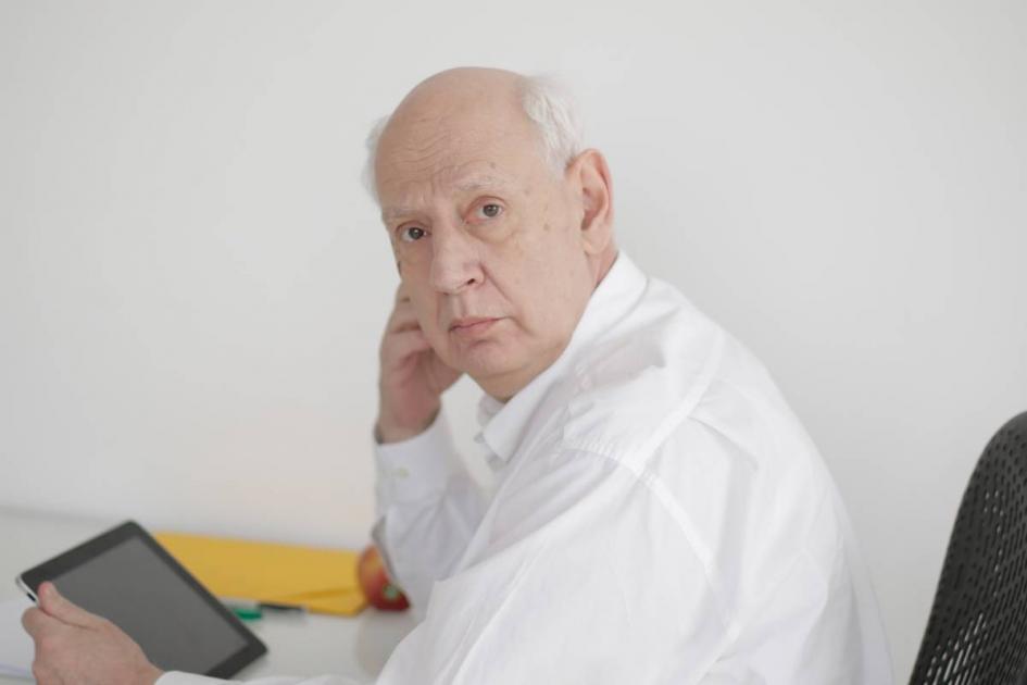 #casting homme 60/70 ans pour tournage film publicitaire