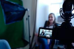 #casting femme et hommes 50/65 ans pour tournage témoignages