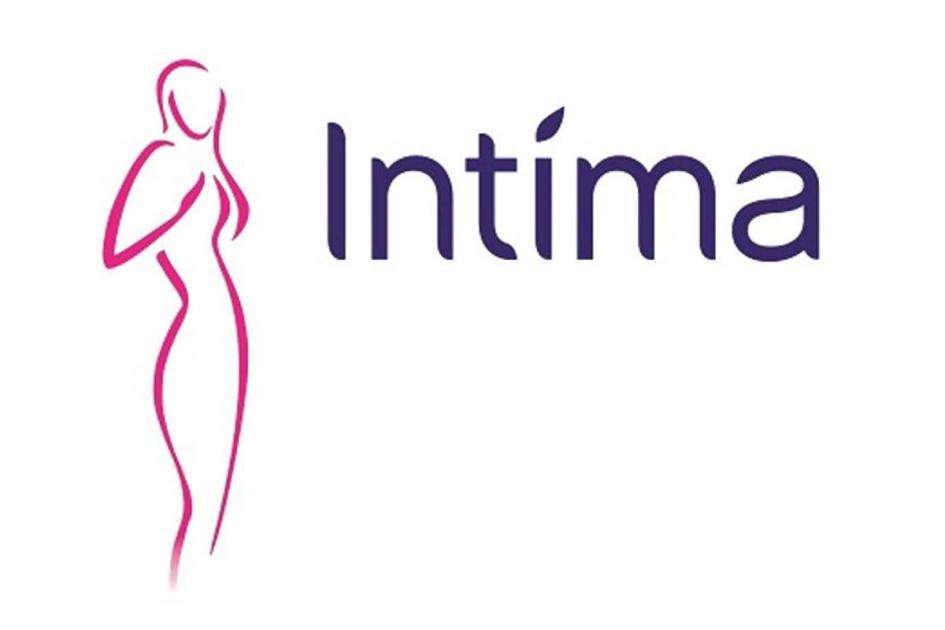#casting binômes de femmes (copines, soeurs, mère-fille) pour tournage publicité Intima
