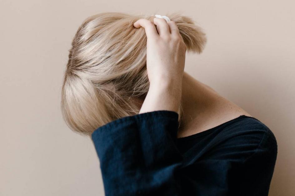 #casting femmes blondes 30/50 ans pour tournage court-métrage