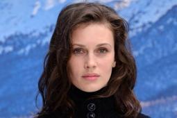 #Bruxelles #casting femmes et hommes 18/30 ans pour tournage film avec Marine Vacth