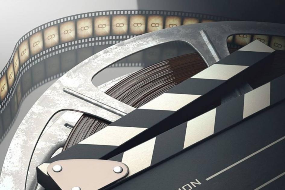 Le cinéma français à travers les crises