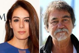 #Landes #Gironde femmes et hommes 16/80 ans pour tournage série TF1 avec Olivier Marchal