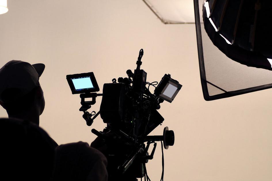 #casting femme 30/45 ans et hommes 25/50 ans pour tournage film publicitaire
