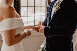 #casting couple 22/32 ans pour shooting photo sur la thématique du mariage