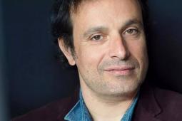 #Bordeaux #casting homme 35/50 ans et femme 65/80 ans pour téléfilm avec Bruno Salomone