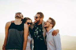 #figuration femmes et hommes 18/22 ans pour tournage clip musical