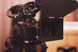 #casting femmes et hommes 20/50 ans pour tournage court-métrage