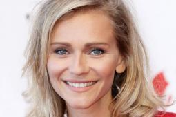 #Strasbourg #casting fille 16 ans pour tournage série France 2 avec Claire Borotra