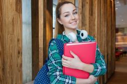 #Suisse #casting fille 15/17 ans pour tournage long-métrage