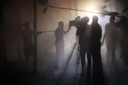 #Suisse #casting femmes, hommes et enfants 4/85 ans pour tournage long-métrage