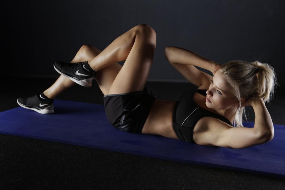 #Lyon #casting femmes et hommes sportifs 25/30 ans pour tournage publicité club de fitness