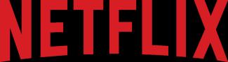 #casting enfant/ado 12 ans #métisse ou #méditerrannéen pour film Netflix