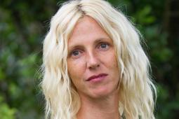 #figuration hommes 35/60 ans pour tournage film de Sandrine Kiberlain