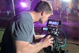 #figuration femmes 18/30 ans pour tournage clip musical