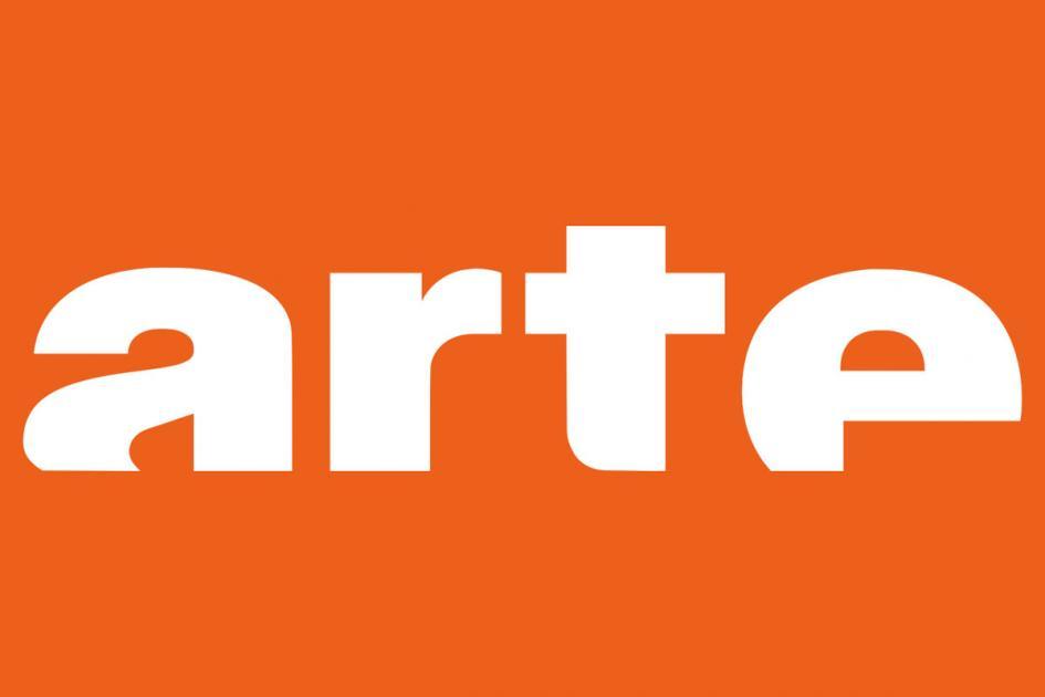 #Bretagne #casting fille 5 ans pour tournage téléfilm Arte