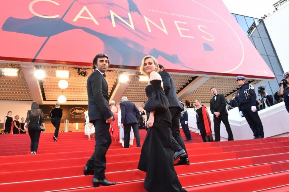 Quel avenir pour le festival de Cannes après la crise du Covid-19 ?