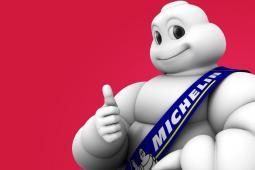 #casting magicien, mime ou mannequin mains pour tournage publicité Michelin