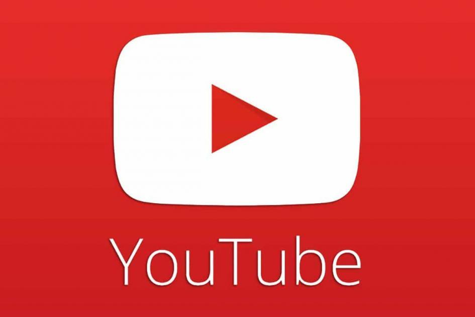 #figuration couple noir ou métis 45/65 ans pour tournage vidéo YouTube