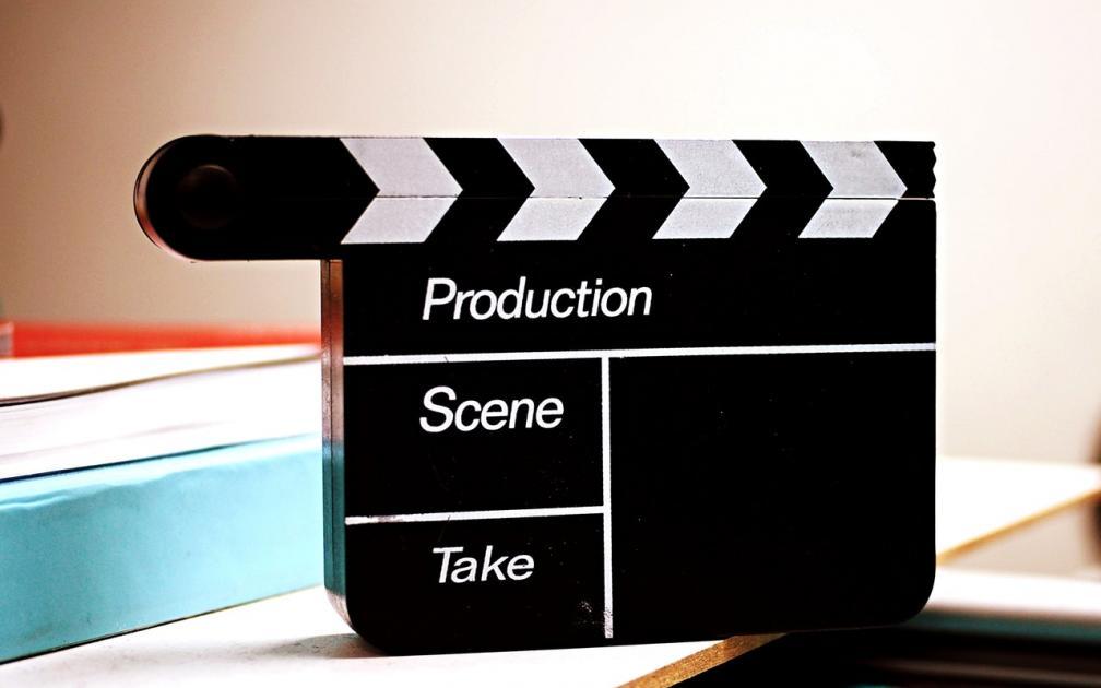 #casting 2 filles 7/10 ans pour tournage long-métrage de Céline Sciamma