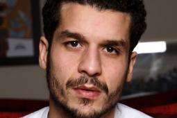 #doublure homme mince maghrébin 1m78 pour série Netflix avec Omar Sy #Paris