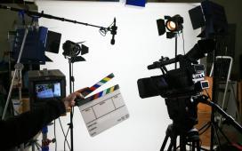 #casting homme 35/50 ans pour tournage film #Occitanie #Paris