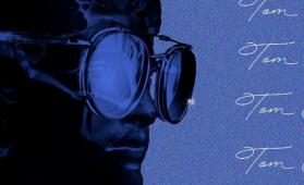 #figuration #modèles pour campagne publicitaire #lunettes #montures #Paris