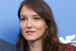 #Breizh #Lannion #Guingamp Figuration h/f pour tournage film avec Anaïs Demoustier