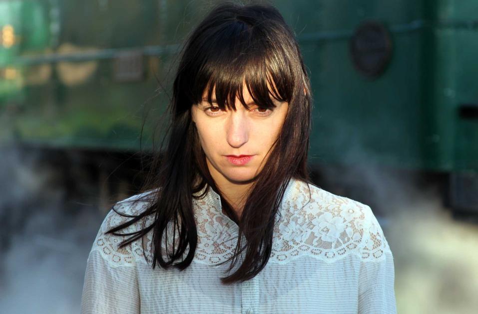 #Marseille #casting filles 14/15 pour le prochain film de Laetitia Spigarelli