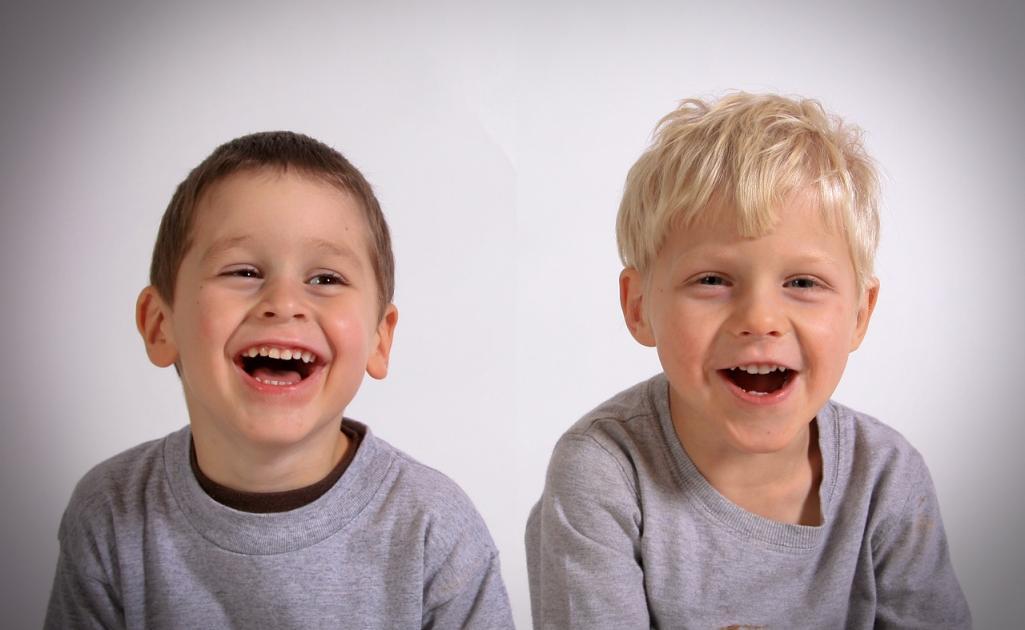 #figurants #enfants Pour le prochain film de Philippe Lioret (