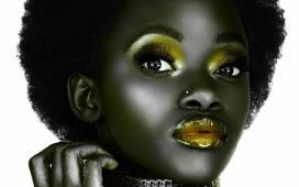 #casting femme #africaine 50/65 ans pour tournage série France2 #Paris