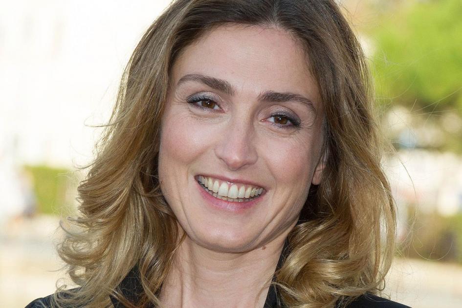 #figuration filles et garçons 4/16 ans pour tournage série TF1 avec Julie Gayet