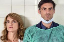 #Strasbourg #casting femmes et hommes 18/80 ans pour tournage série France 2 avec Gil Alma