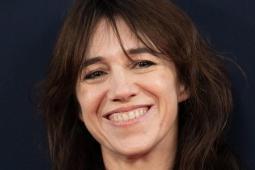 #figuration femmes et hommes 18/70 ans pour tournage film avec Charlotte Gainsbourg et Pierre Arditi