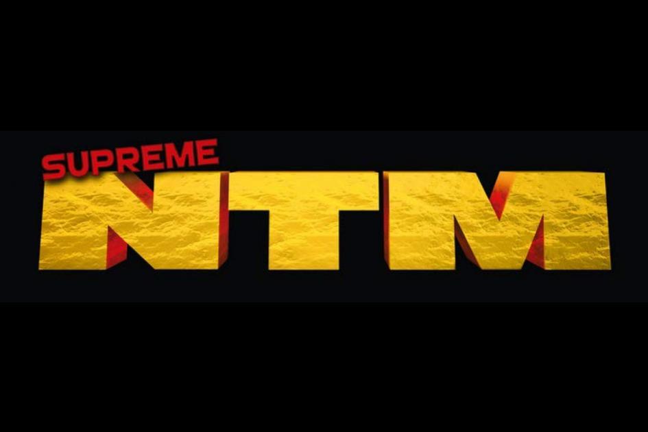#figuration femmes et hommes 16/30 ans pour tournage long-métrage sur NTM