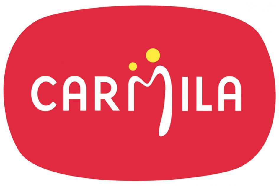 #casting femmes et hommes, divers profils pour tournage publicité Carmila